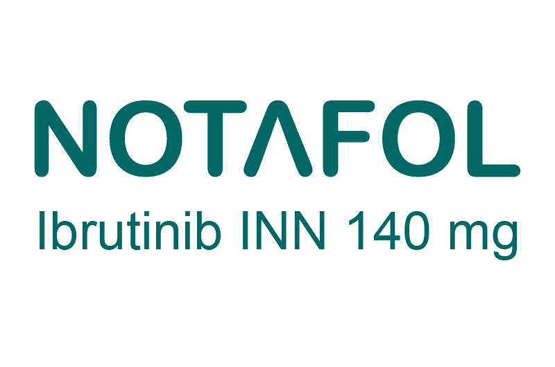 Notafol-140