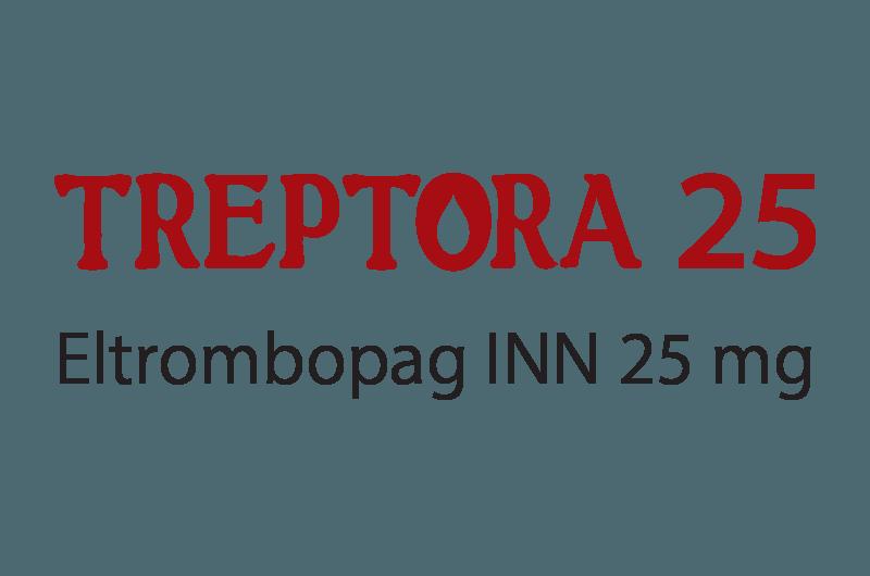 Treptora-25