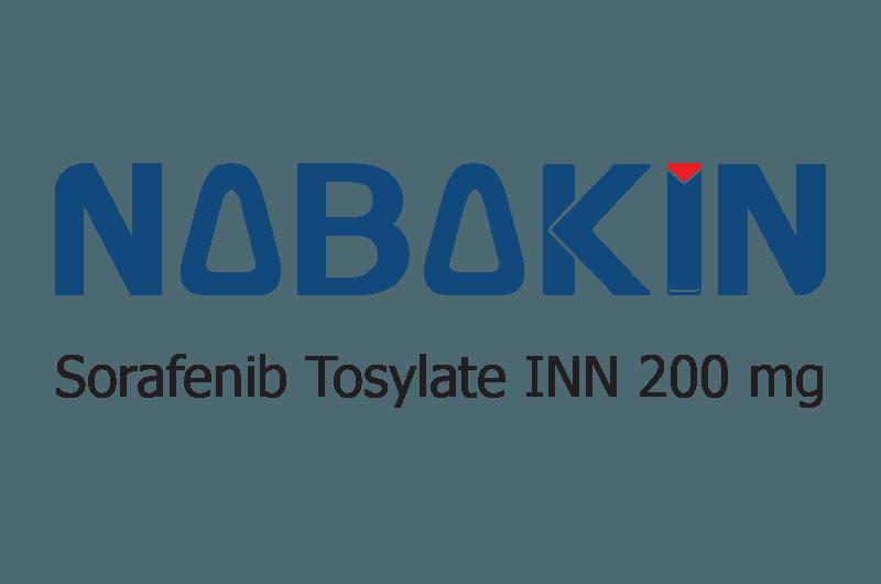 Nobokin-200