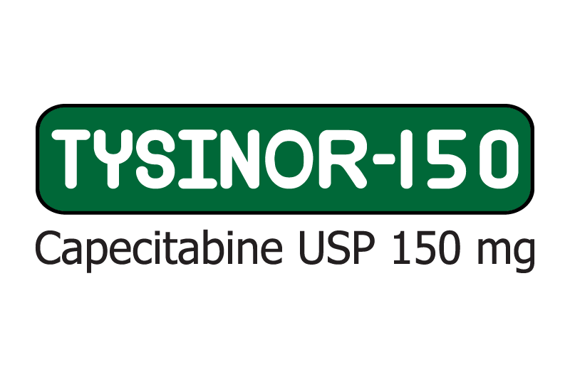 Tysinor-150