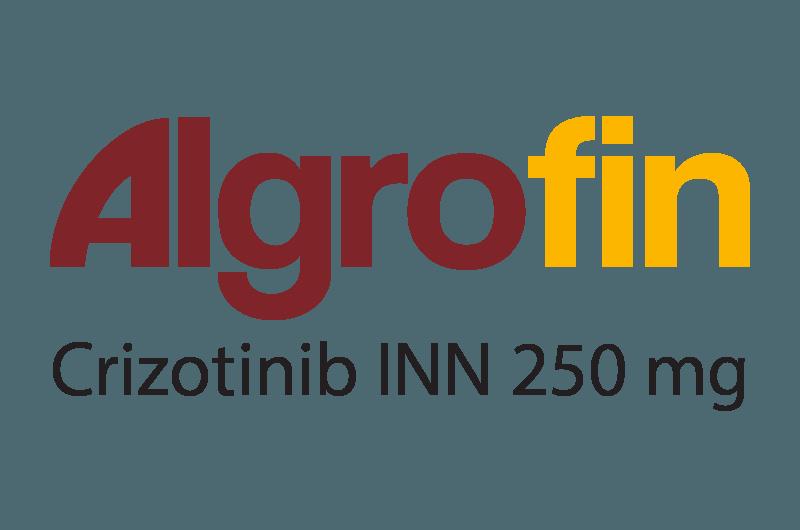 Algrofin
