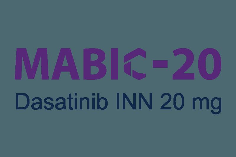Mabik-20