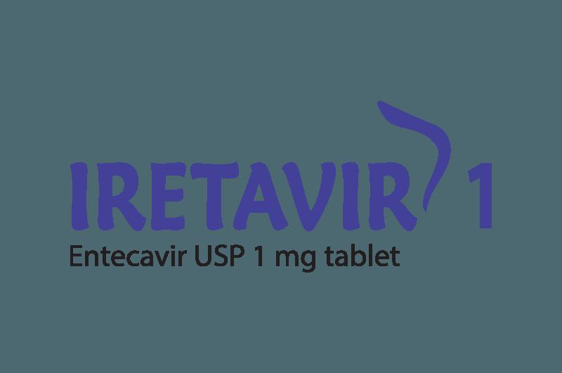 Iretavir